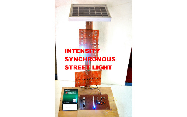 INTENSITY_SYNCHRONOUS_STREET_LIGHTfb