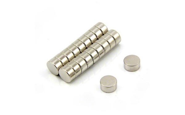 10mm-dia-x-5mm-thick-ultra-high-performance-n52-neodymium-magnet-3-2kg-pull-pack-of-10-p3070-3539_image