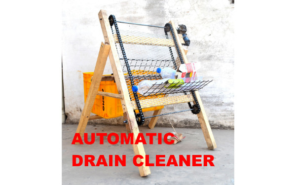 AUTOMATIC_DRAIN_CLEANER