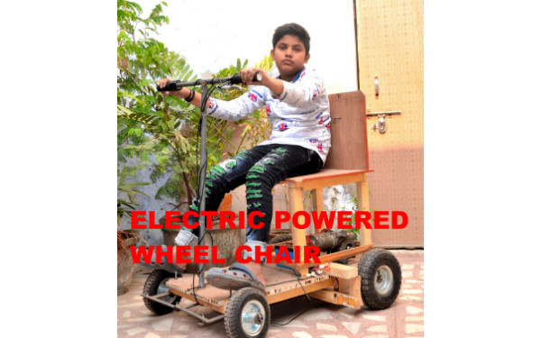 ELECTRIC_POWERED_WHEEL_CHAIR