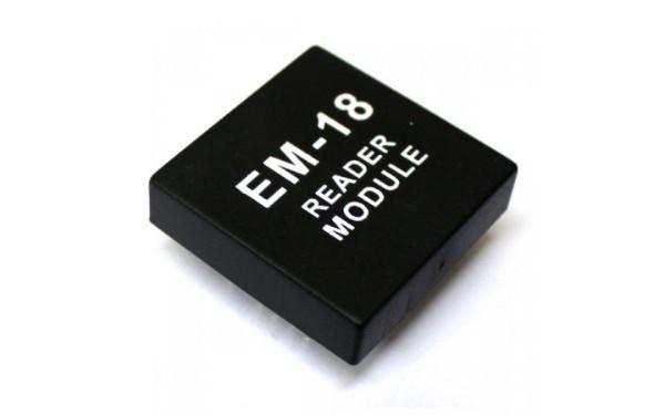 EM-18-RFID-Reader-Module