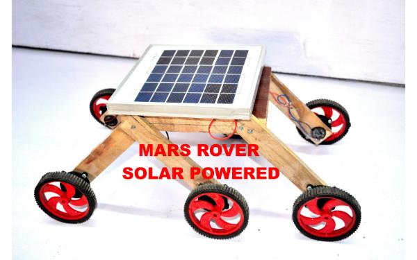 MARS-ROVER-FB