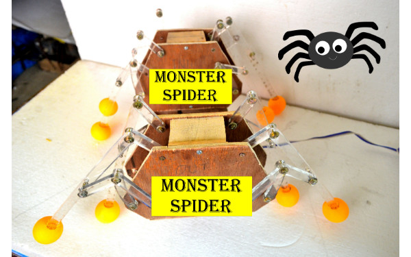 MONSTER_SPIDER