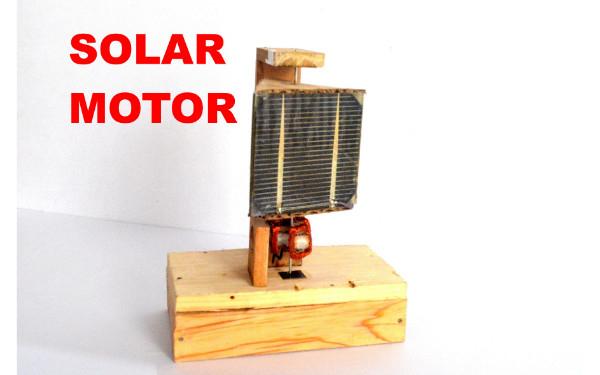 SOLAR_MOTOR