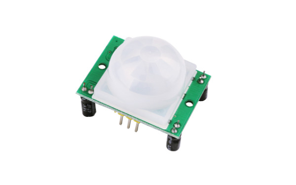 SR501-HC-SR501-Adjust-IR-Pyroelectric-Infrared-PIR-module-Motion-Sensor-Detector-Module