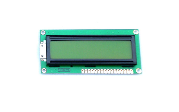 display-lcd-16×2-back-verde-letra-preta-80x36x13-jhd162a-